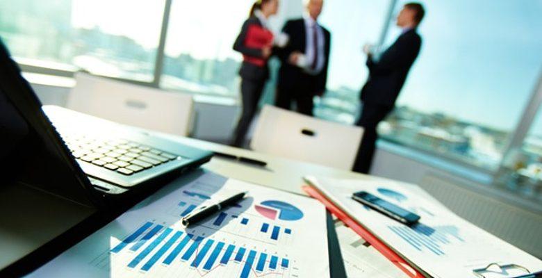 L'avantage des méthodes agiles pour les entreprises grenobloises