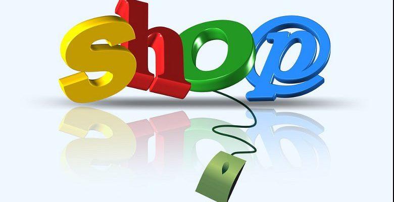 5 outils de dashboarding sur le marché du web analytics